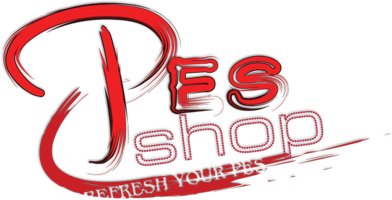 PESSHOP PATCH 2012 v1.0