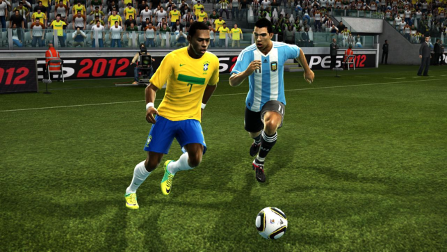 PES 2012 UTM Patch v0.6 by razib_46