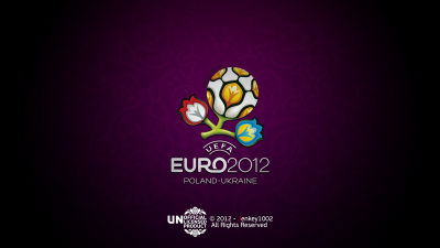 EURO2012 DLC unofficial patch update 1.1
