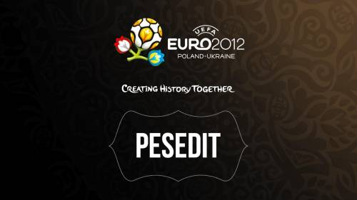 PESEdit.com EURO 2012 Patch Add-on