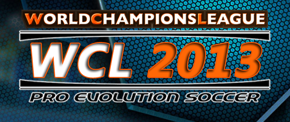 WCL patch 2013 vers. 2.0