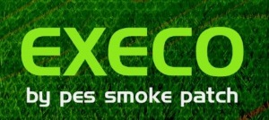 PES 2019 SMoKE Patch EXECO Update 11.0.6