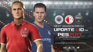 PES 2017 Next Season Patch 2019 v10 Final AIO