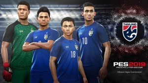 MyPES 2019 patch v3.0