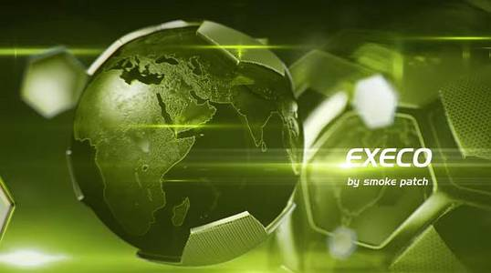 PES 2019 SMoKE Patch EXECO v.11.0.1